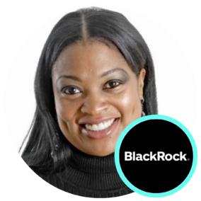 0645 - CDAO FS Live - Speakers - BlackRock 2