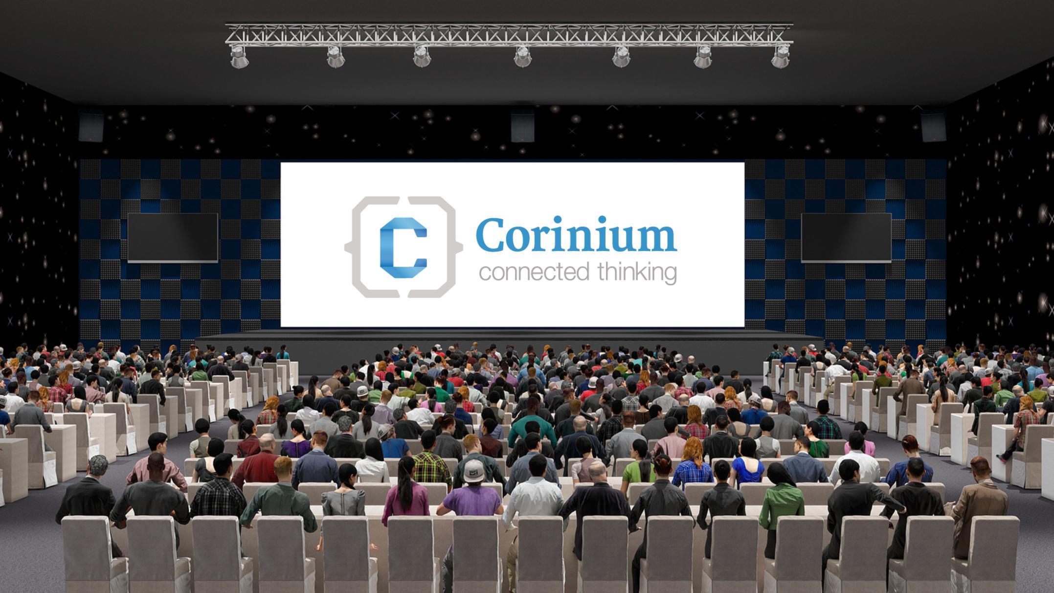 corinium2