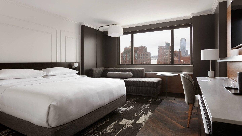 nycws-guestroom-7392-hor-wide
