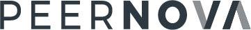 2019 PeerNova Logo