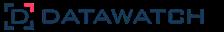 Datawatch Logo
