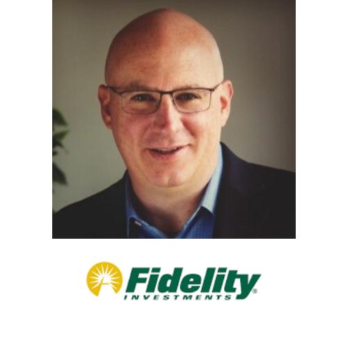 Fidelity. Todd James
