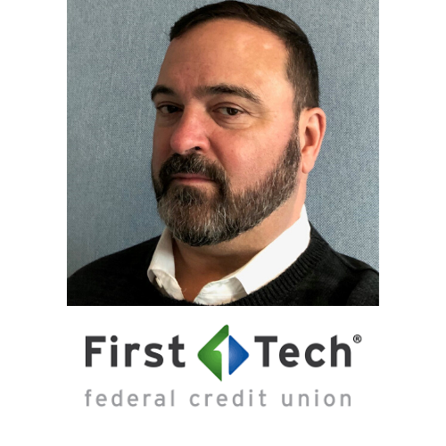 First Tech. Jay Franklin v2