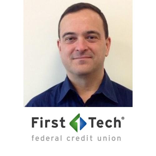 First Tech. Jay Franklin