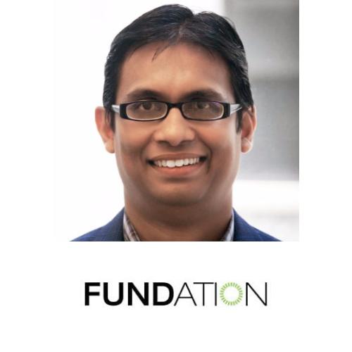 Fundation. Sandip Nayak-1