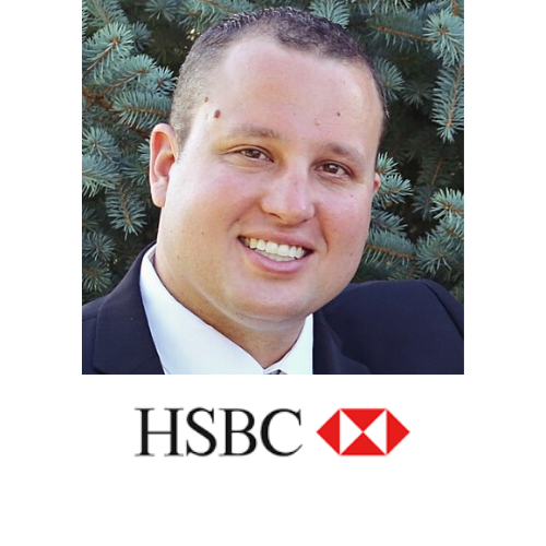 HSBC. Thomas Mazzaferro