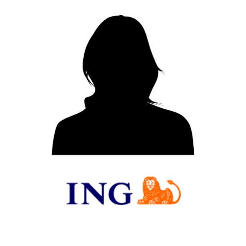 ING. Serena Palumbo