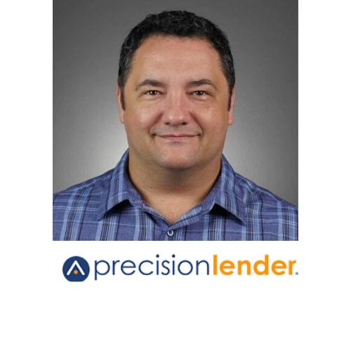 PrecisionLender. George Neal
