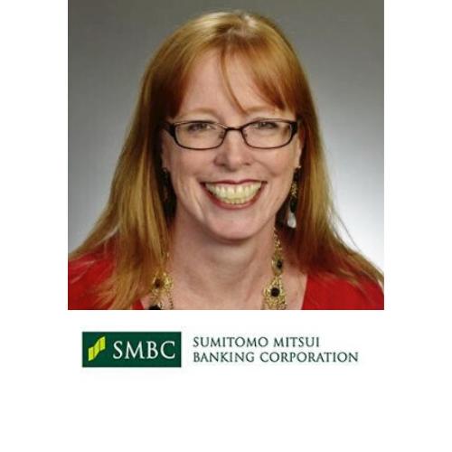 SMBC. Ellen Gentile