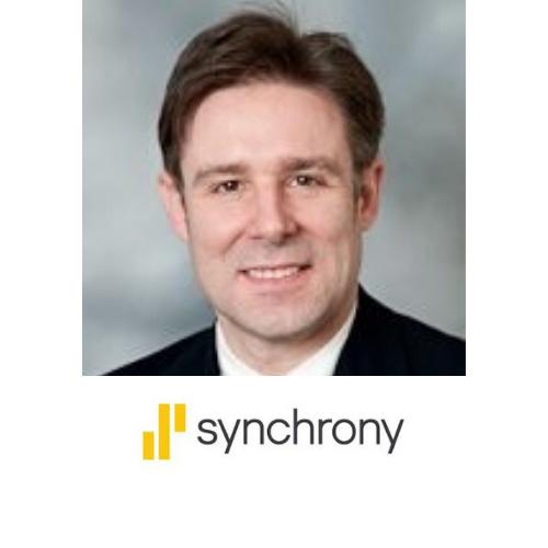 Synchrony. Edgar Abreu-2
